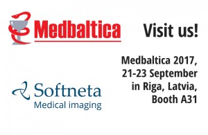 medbaltica softneta dicom viewer