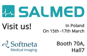softneta medical imaging in salmed