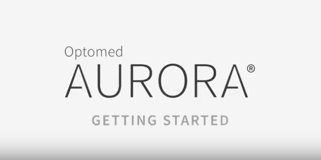 Getting_started_with_Optomed_Aurora_fundus_camera