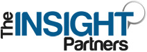 the insight partners softneta