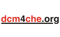 dcm4che PACS server