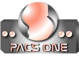 PacsOne PACS server