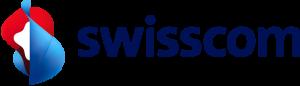 swisscom health