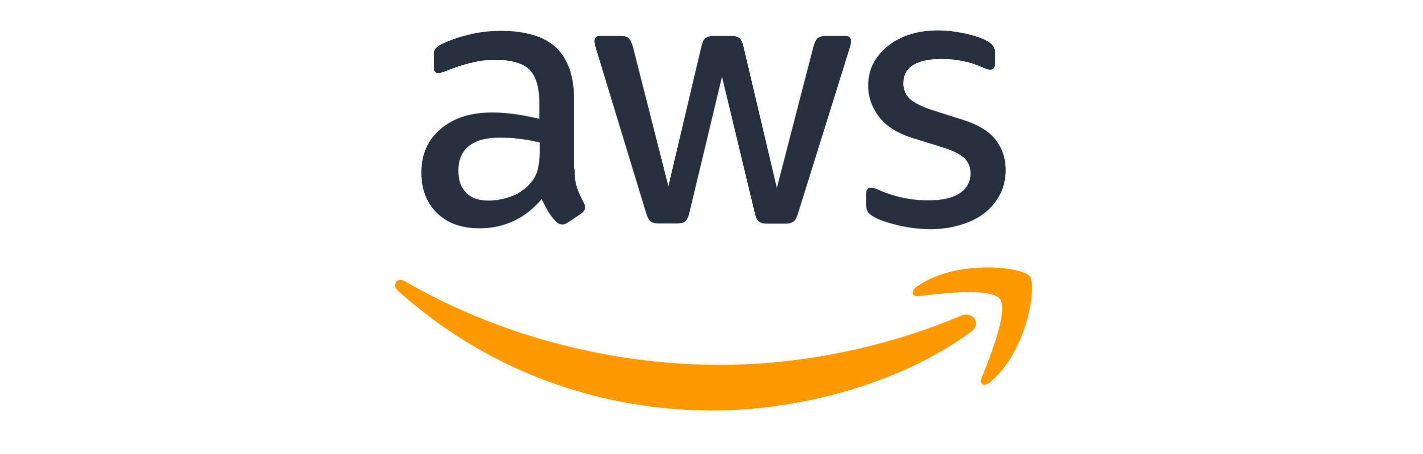 Amazon Web Services Cloud