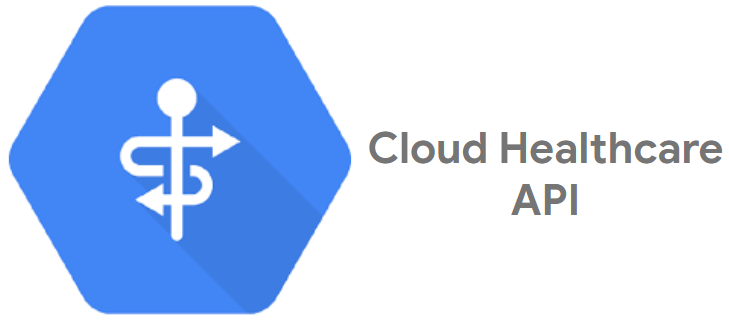 Cloud Healthcare Api