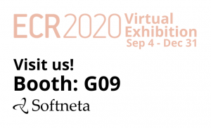 Softneta Medical Imaging On ECR2020