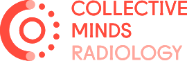 Cmrad collective minds Radiology