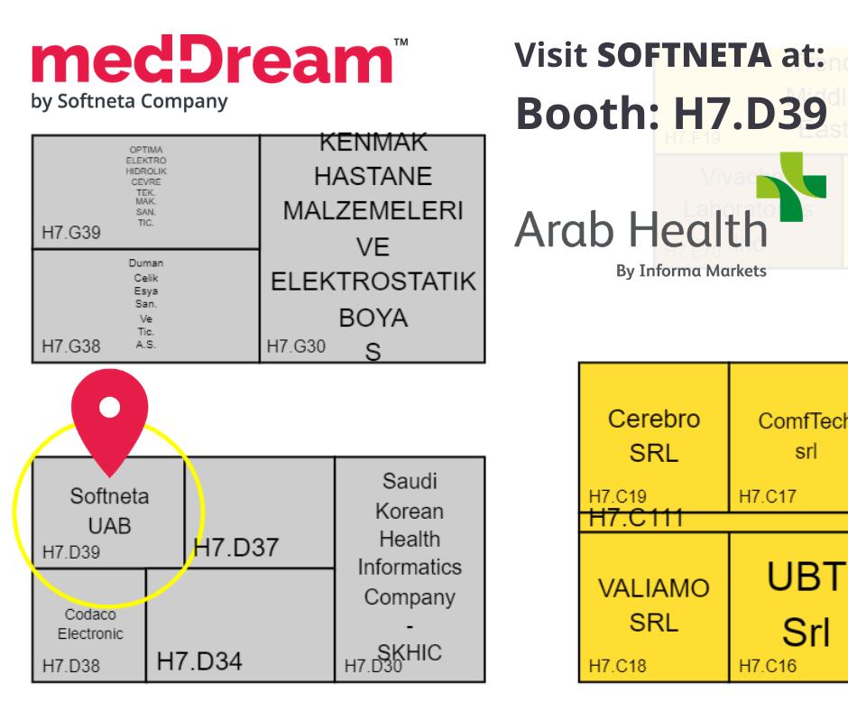 https://www.softneta.com/news-events/visit-us-in-arab-health-2021-exhibition/