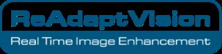 ReAdapt Logo 320