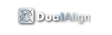 dualalign-logotype
