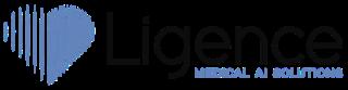 Ligence 320