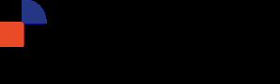 Retinalyze Logo 310